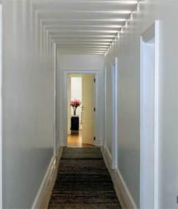 corredor2