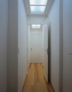 corredor3