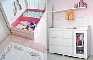 108-decoracao-para-bebe-em-rosa