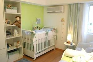 am_re_-_quarto_de_bebe_-_b_-_01_848217635
