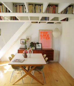 apartmenttherapy11