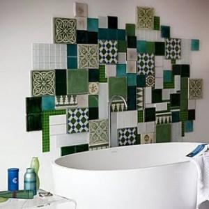 mosaico de azulejoshome-boxerblogspot