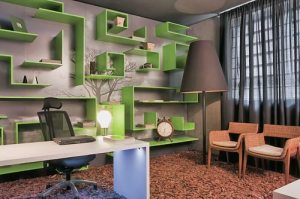 38_studio-design-italiano-casa-cor-parana09