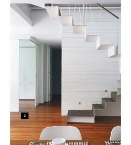escadaasaabril